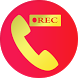 Auto Call Recorder-2017 by Devmind