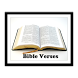 Bible Verses by FutureApplns