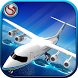Tourist Plane Flight Simulator by The Game Storm Studios