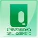 Uniquindío Conectada by SEVEN SI