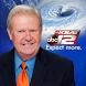 KSAT Hurricanes San Antonio by Graham Media Group