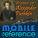 Works of Alexander Pushkin by MobileReference
