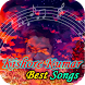 Kishore Kumar Super Hit Songs by Moboo Apps
