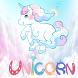 Unicorn手機殼-日系商品 by 91APP, Inc. (13)