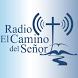 Radio El Camino Del Señor by Nobex Technologies