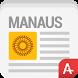 Notícias e Vagas de Manaus