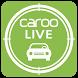 카루라이브 (CaroO Live) 스마트운전왕 by Pokevian