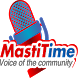 MastiTime Radio Masti Time by Desiplaza LLC