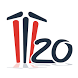 IPL T20 Alerts 2015 by Agile Infoways Pvt. Ltd.