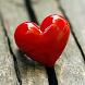 Valentines Wallz