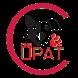 UPAT - Colaboradores by Ovortex - Devapp