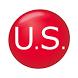 U.S. HealthWorks Urgent Care by steve essayan