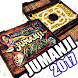 Walkthroughs Jumanji 2017