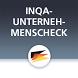 INQA-Unternehmenscheck by BC GmbH