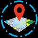 Store Finder v2 by TrevTech LLC