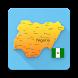 History of Nigeria by Rishab Surana