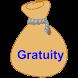 Gratuity Calculator by Nilesh Harde