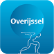 Applas van Overijssel by MD-kwadraat Apps
