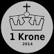 Kronespillet 2014