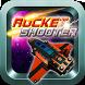 Rocket Shooter by Lemucano Topgabuto