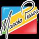 MARCIO PESSOA by Só Sites e App Design