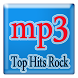 Top Hits Music Rock Memories by charliechristytaylor