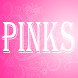 Pinks Wallpaper HD