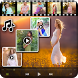 Maternity Photo Video Maker by Destiny Dream World