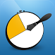Personal Time Analyzer by Arvan Technologies Pvt. Ltd.