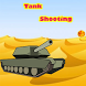Tank Shooting by cendonomedia