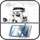 Trace Artist Lite(Galaxy note) by Ducky apps