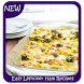 Easy Leftover Ham Recipes by Executive Live