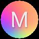 Minos CM12/CM12.1 Theme by Frostbit development team