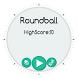 RoundBall by WildTom