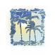 Vacation-Maui Homes and Condos by Glad To Have You, Inc