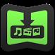 MiiPC Media Client by ZeroDesktop Inc.