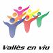 Vallès en viu by Ubicat