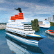 Ship Driving Games by MTS Free Games