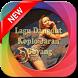 Lagu dangdut koplo jaran goyang by my andromo app