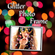 Latest Glitter Picture Frames by Jignesh Soni