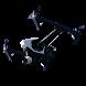 Drones Center by Optimize Performances Ltd