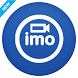 Guide imo free video calls and chat by Oxogan Technologies