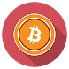Bitcoin for Free - Make BTC and Satoshi by PMobile Games