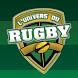 Univers du Rugby by Presstalis