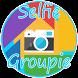 Selfie Photo Editor Pro by Sandeep Hingu