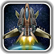 Space Cadet Defender Invaders by SixHourSoft
