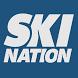 Ski Nation by Skination developer