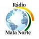 Radio Mata Norte by Suaradionanet