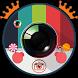 Sweet Selfie Camera (HD Plus) ⚜️???? by Teacher apps