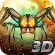 Ultimate Alien Battle Wars 3D by Trigger Team